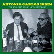 Desafinado: The Greatest Bossa Nova Composer