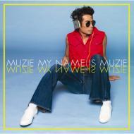 Mini Album Vol.1: My Name Is Muzie