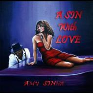 Sin With Love