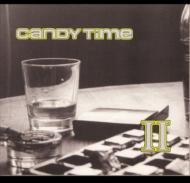 Candy Time II