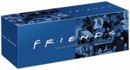 フレンズ <シーズン1-10>コンプリートDVD BOX