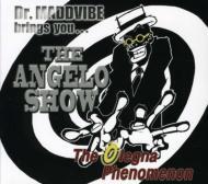 Angelo Show: The Olegna Phenomenon