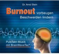 Burnout Vorbeugen-beschwerdern Lindern