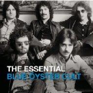Essential Blue Oyster Cult (2CD)