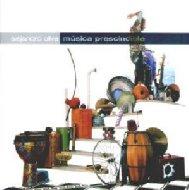 Musica Prescindible