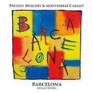Barcelona (Orchestra Version)