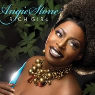 Angie Stone: Rich Girl