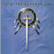 Seventh One (180グラム重量盤レコード/Music On Vinyl)
