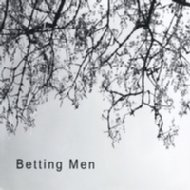 Betting Men