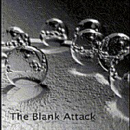 Blank Attack