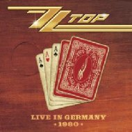Live In Germany 1980 (2LP)(180グラム重量盤)