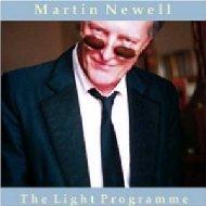 Lights Programme