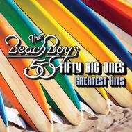 Greatest Hits: 50 Big Ones (2CD)