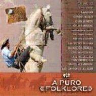 Various/Puro Folklore Vol.5