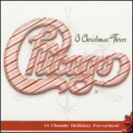 Chicago XXXIII: O Christmas Tree