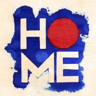 Home -Gift Of Music: Japan Earthquake
