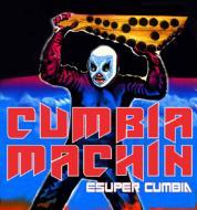 Esuper Cumbia