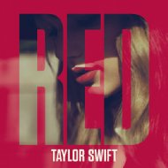 Red (Deluxe Edition)(2CD)