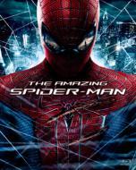 アメイジング・スパイダーマン ブルーレイ&DVDセット【3枚組】