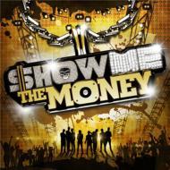Show Me The Money (Mnet)