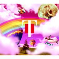 虹曲 〜T-SQUARE plays T & THE SQUARE SPECIAL〜