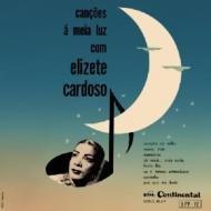 Cancoes A Meia Luz: Serie Discobertas