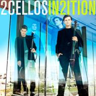 2CELLOS2 〜IN2ITION〜(+DVD)