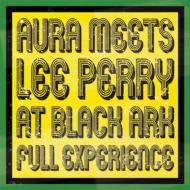 At Black Ark Full Experience