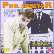 Designing The Wall Of Sound (2CD)