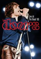 Live At The Bowl 68