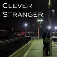 Clever Stranger