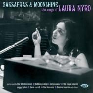 Stoned Soul Picnic -Songs Of Laura Nyro