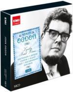 ジョン・オグドン/EMI録音集(17CD限定盤)