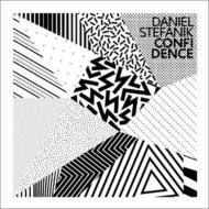 Daniel Stefanik/Confidence
