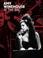 At The Bbc Boxset (+shm-cd)