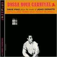 Bossa Nova Carnival / Limbo Carnival