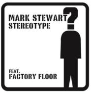 Stereotype (12inch X 2)