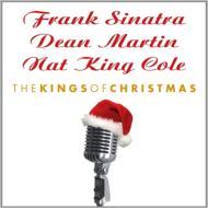 Kings Of Christmas