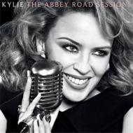 Abbey Road Sessions 【初回限定盤】