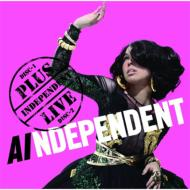 INDEPENDENT -Deluxe Edition