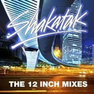 12 Mixes