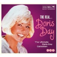 Real Doris Day