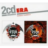 2 Cd Originaux: Era Classics / Era Classics 2