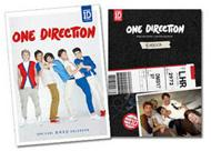 Take Me Home (Deluxe Yearbook Cd)(+calendar)