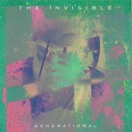 Generational (Inc Theo Parrish Mix)