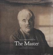 Master: Original Motion Picture Soundtrack
