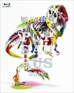 "-20th ANNIVERSARY DAY ""5.10"" SPECIAL EDITION-MR.CHILDREN POPSAURUS TOUR 2012 (Blu-ray)"