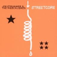 Streetcore 【完全生産限定盤】