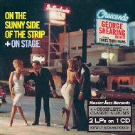 On The Sunny Side Of The Strip / On Stage
