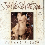 Paint The Sky With Stars -Best Of